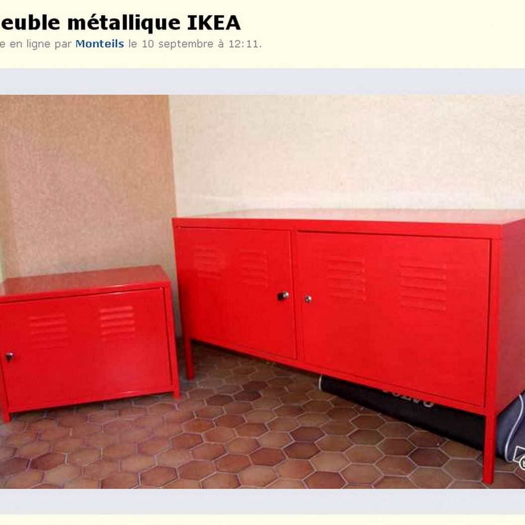 Bon Coin Meuble Tv Ikea Tout Le Choix Darty En Meuble Tv Meuble  # Bon Coin Meuble Tv Ikea